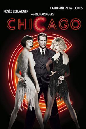 Chicago (2002) ชิคาโก้