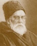Prince Lev Golytsin