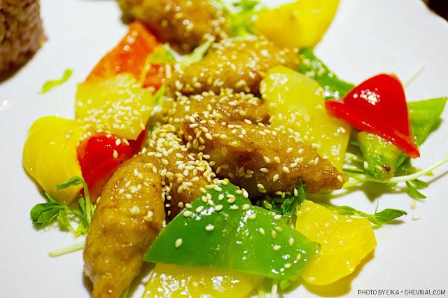 MG 9362 - 台中隱藏版景觀庭園餐廳,現代版桃花源,不用出國就能感受置身江南水鄉小鎮的愜意