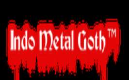 Gothic Metal, Black Metal, Download Mp3 Rock n Metalheads Video Clips, Lirik Lagu,Songs Lyrics