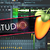 Fruity Loops 2017 Free Download