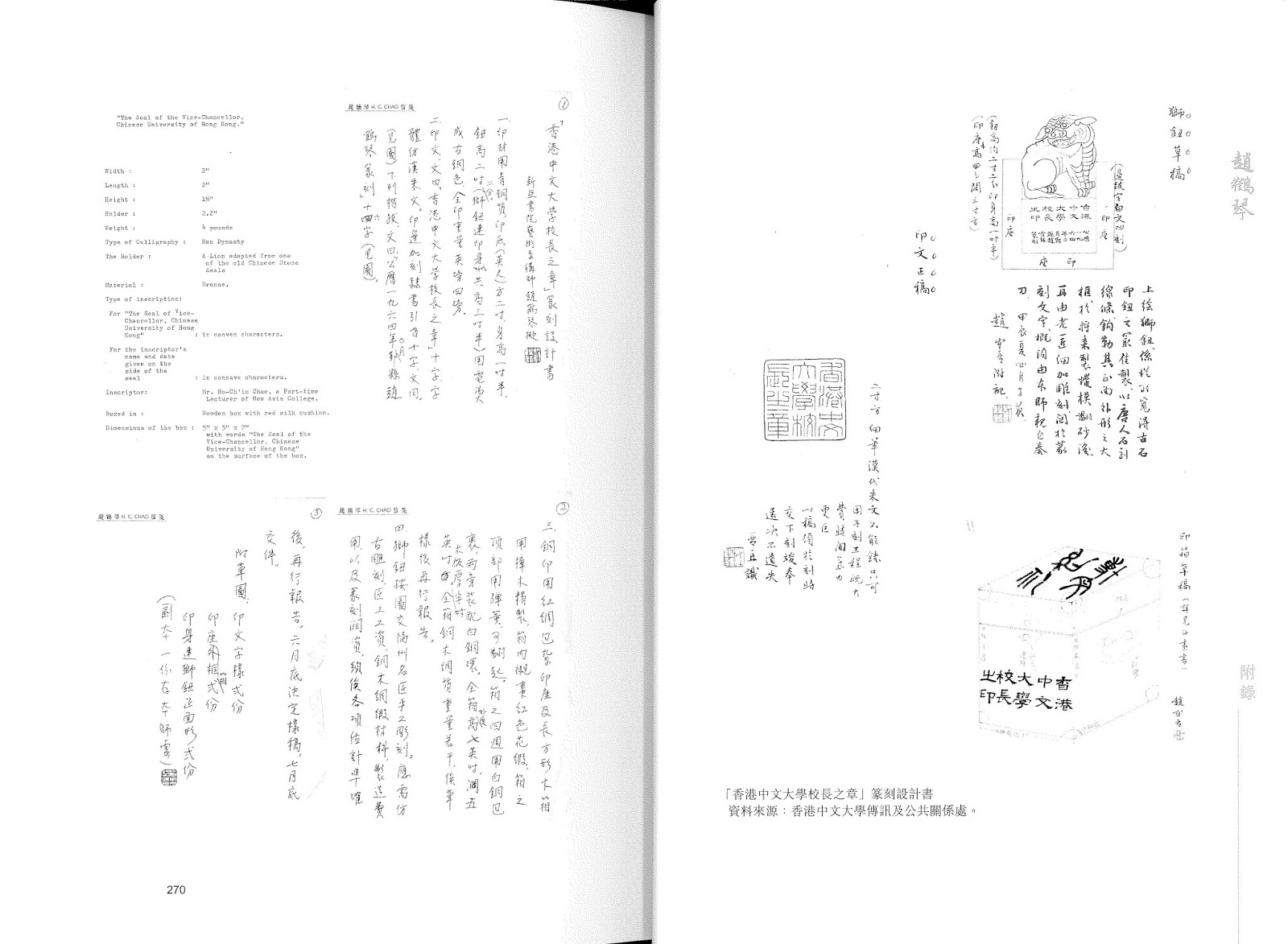 Artist List Alphabetical Painters   Wiring Diagram Database