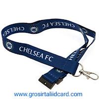 Tali id card printing chelsea