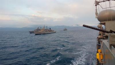 Κοινό στρατιωτικό μέτωπο Αθήνας-Τελ Αβίβ: Η προκλητική Τουρκία «χαλυβδώνει» την συμμαχία Ελλάδας-Ισραήλ – «Στρατηγικός εταίρος οι Έλληνες»