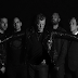 Album News: Queens of the Stone Age announce new album + new song