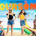 Viacom buys Awesomeness TV