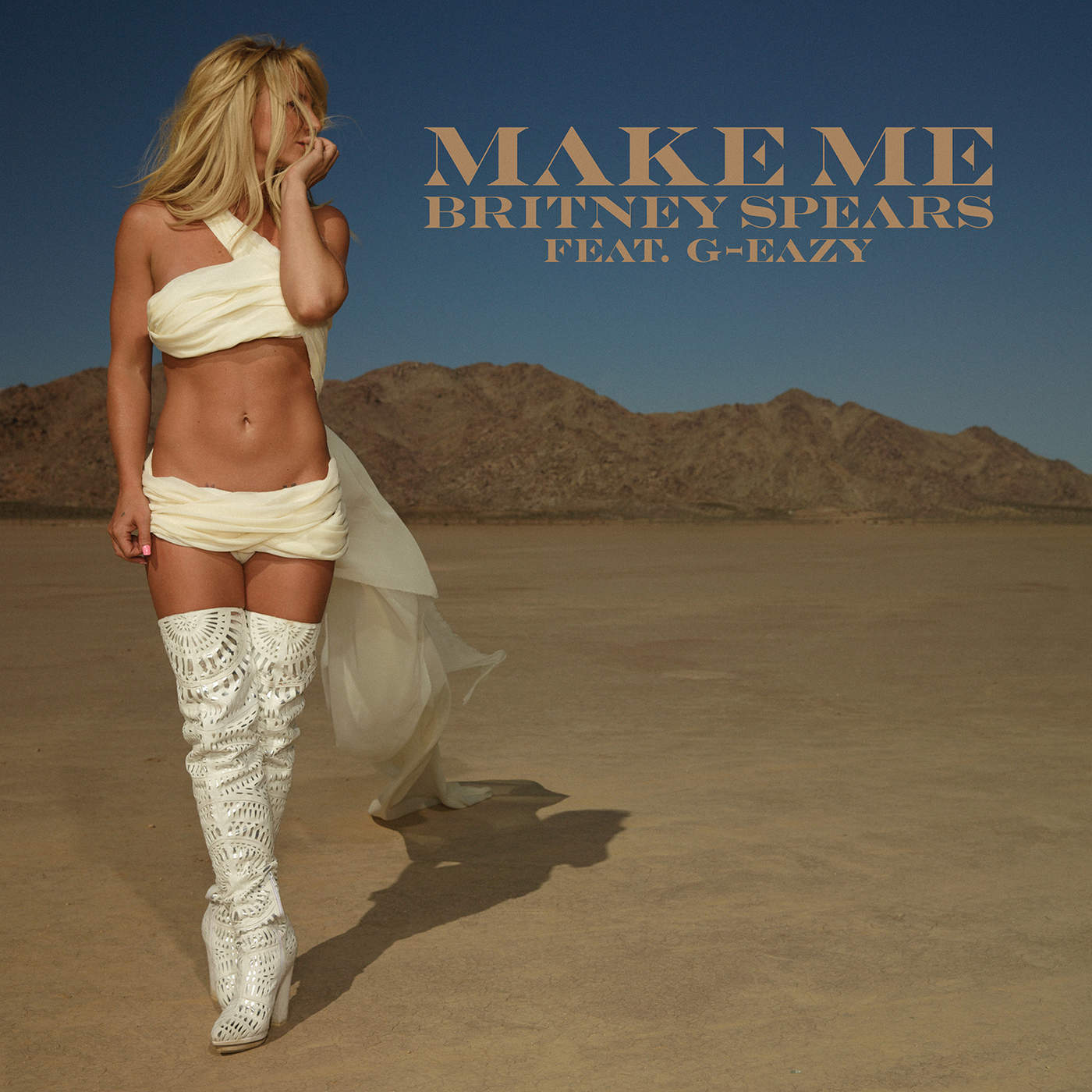 Britney+Spears+-+Make+Me...+%2528feat.+G