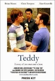 Cortometraje Teddy, 2009
