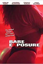 Bare Exposure (1993)