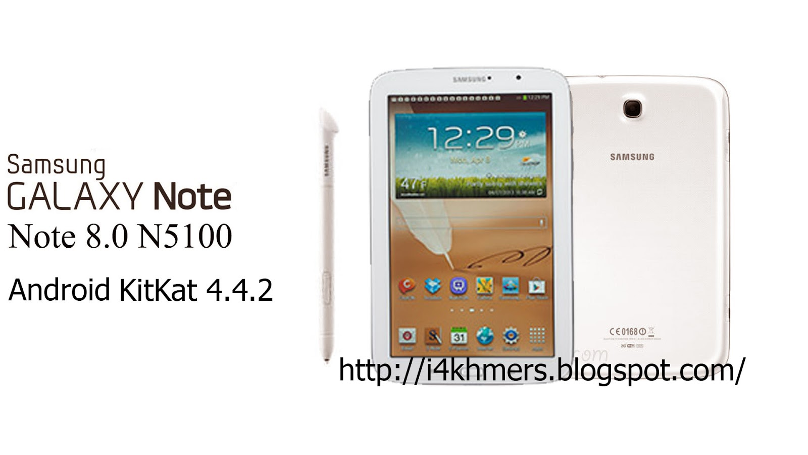 download android usb driver for samsung note 2