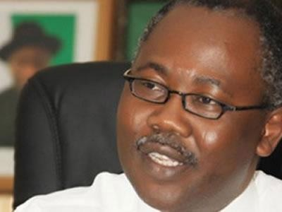 Adoke denies initiating $6m no-trial deal, fingers Waziri