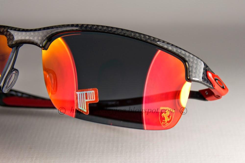 e15a1f5116 Singapore Oakley Joe  39 s Collection SG  Carbon Blade. Staples has Oakley  Men s Scuderia Ferrari Tincan Carbon Sunglasses ...