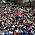 """EE.UU. pide RD y otros 13 países romper """"silencio"""" ante la crisis en Venezuela"""