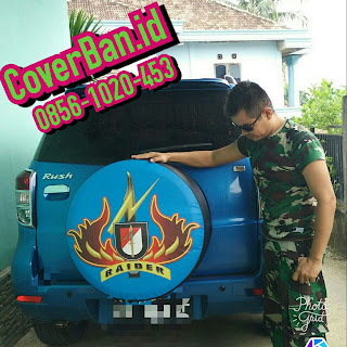 http://www.coverban.id/2017/06/jual-cover-ban-serep-toyota-rush-trd.html