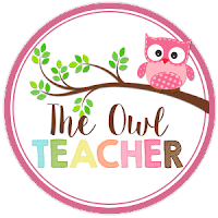 www.theowlteacher.com