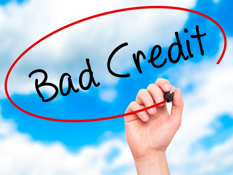 Bed Credit Loans