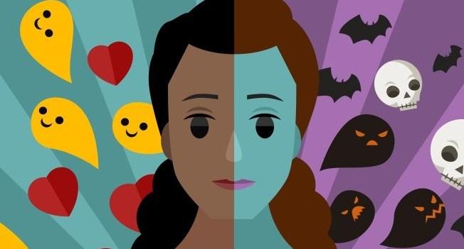 Cara Mengatasi Bipolar Disorder