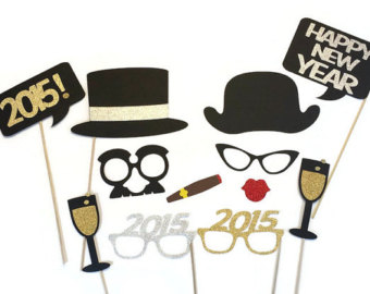 #25+ Hot New Year's Day eve party ideas 2017