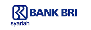 PT Bank BRISyariah