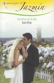 Trish Wylie - Secretos En La Isla