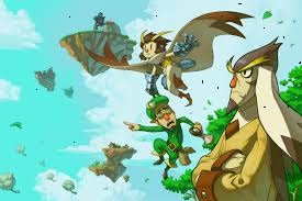 Owlboy Game Setup Download