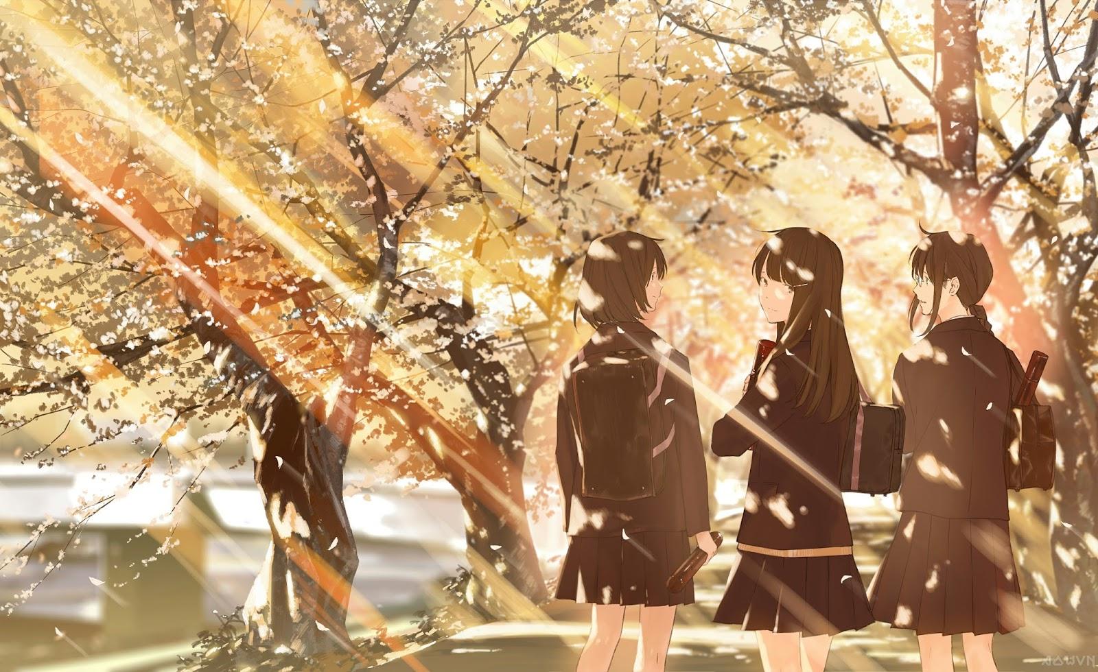 41 AowVN.org m - [ Hình Nền ] Anime cho điện thoại cực đẹp , cực độc | Wallpaper