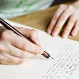 7 Contoh Surat Pernyataan dan Cara Membuatnya