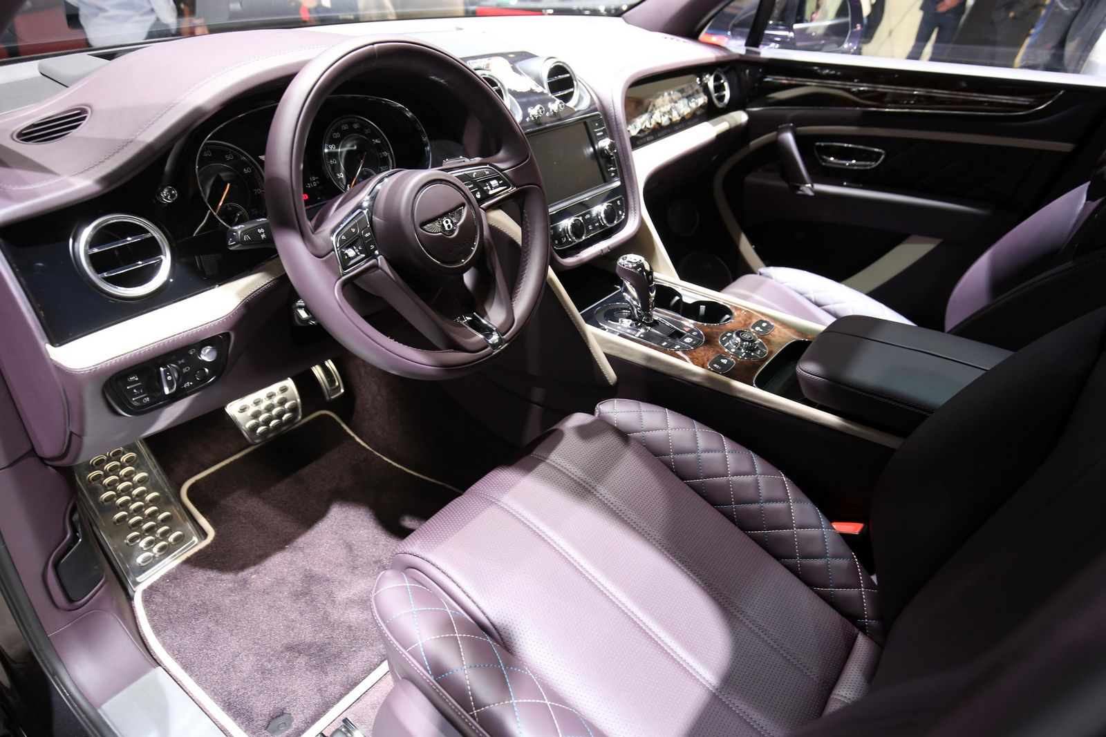 2018 bentley mulliner. exellent 2018 blocking ads can be devastating to sites you love and result in people  losing their jobs negatively affect the quality of content intended 2018 bentley mulliner