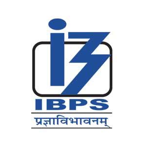 IBPS CWE Clerk Prelims Score Card Released