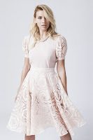 lolita-look-outfituri-ultra-feminine-1