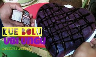 http://www.asahid.com/2016/11/cara-membuat-kue-bolu-ubi-ungu-ala.html