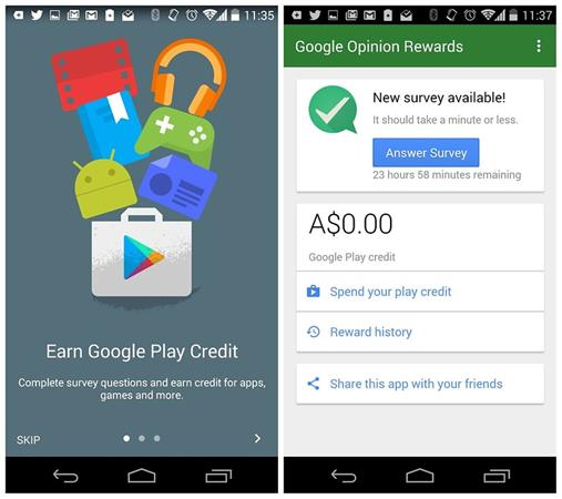 Cara Download Aplikasi Berbayar Di Playstore