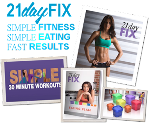 21 Day Fix, 21 Day Fix Extreme, Autumn Calabrese, Beachbody, Shakeology, Fixate, Cookbook, vanessamc246, the butterfly effect, change one thing, change everything, accountability groups, questions about the 21 Day Fix