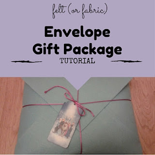 http://keepingitrreal.blogspot.com.es/2015/05/felt-or-fabric-envelope-gift-package.html