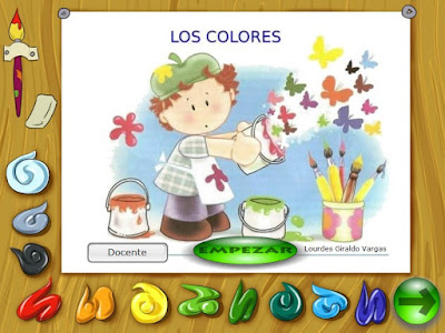 http://www.juntadeandalucia.es/averroes/centros-tic/14001529/helvia/aula/archivos/_6/html/114/index.html