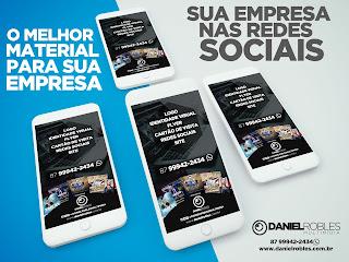 Criação de sites no Pernambuco, Criação de Portal de Noticias no pernambuco