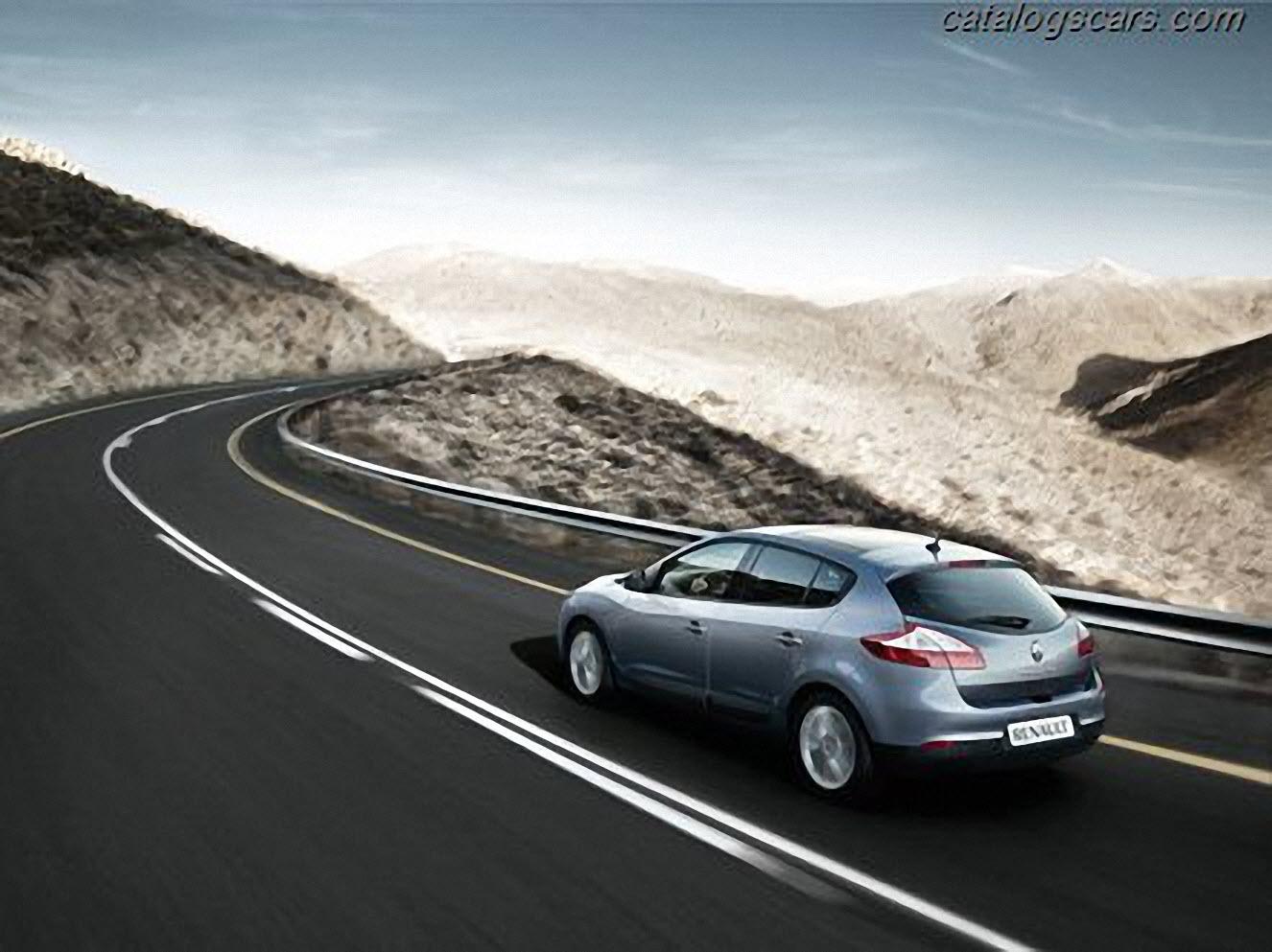 صور سيارة رينو ميجان هاتش باك 2015 - اجمل خلفيات صور عربية رينو ميجان هاتش باك 2015 - Renault Megane Hatchback Photos Renault-Megane_Hatchback_2012_800x600_wallpaper_11.jpg
