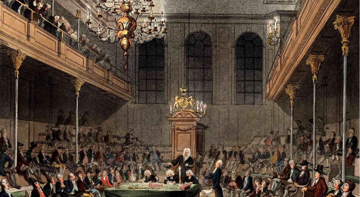 Franco brugnola le mozioni dei consiglieri comunali for Il parlamento in seduta comune
