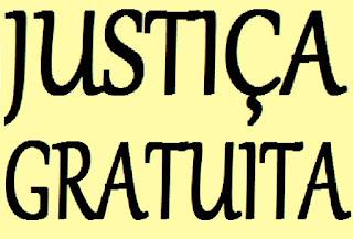 Agravo de instrumento, apelação ou mandado de segurança: qual o recurso contra a decisão que rejeita o pedido de gratuidade judicial?