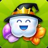 Charm%2BKing Charm King Apk v2.11.0 Modded Apps