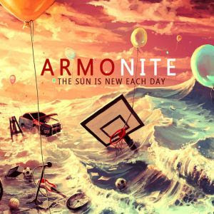 http://www.behindtheveil.hostingsiteforfree.com/index.php/reviews/new-albums/2229-armonite-the-sun-is-new-each-day