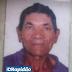 Grupamento Marítimo localiza corpo de idoso que morreu afogado em Barragem de Poço Verde