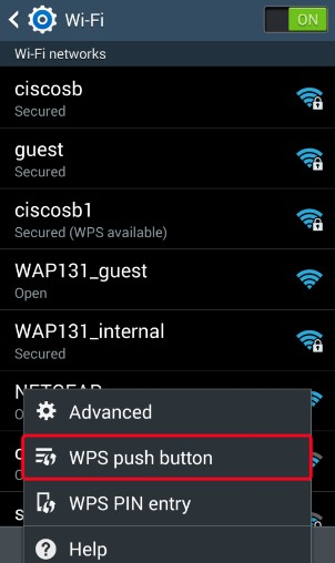 WPS Kya Hai Aur Iss Se Without Password Wifi Kese Connect