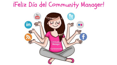 celebramos-dia-del-community-manager