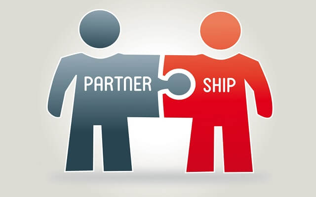partnership-relationship