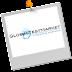 Les sondages rémunérés avec GlobalTestMarket