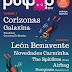 Pulpop Festival, trece años en las trincheras