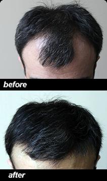 Dr Ruban Skin & Hair Clinic