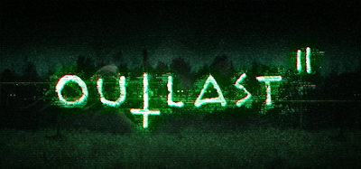 Outlast II Full Version for PC Free
