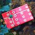 X-MAS Giveaway I. Vianočné prekvapenie